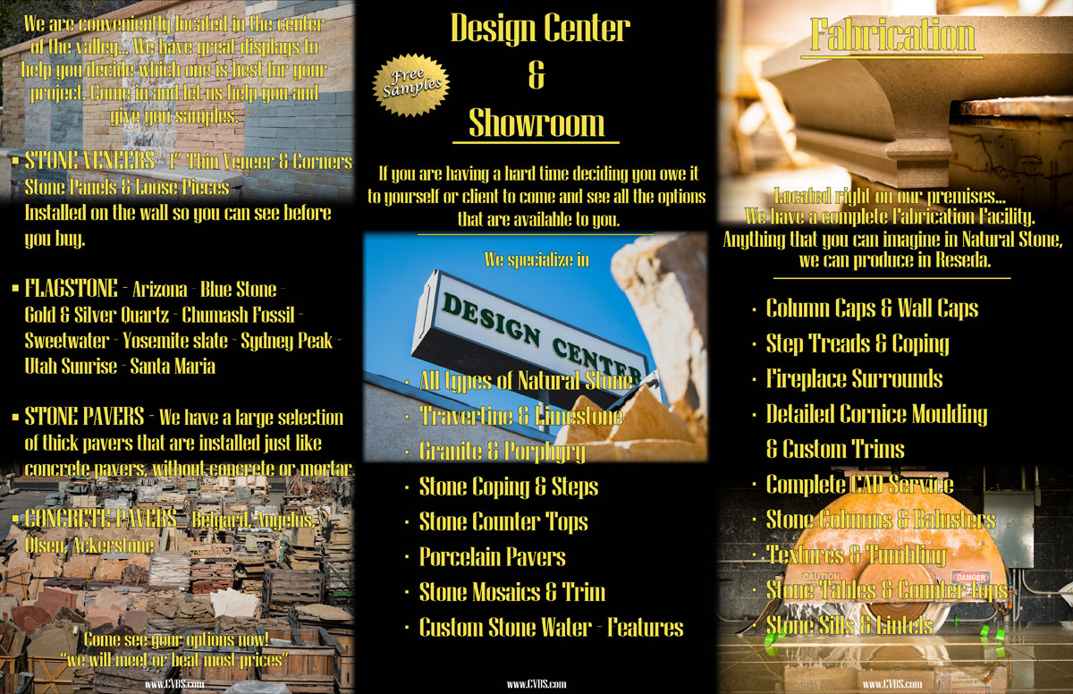 Central Valley Builders Supply Is A Family Owned Business Serving Southern California
